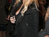 jessica-simpson-cleavage-candids-in-new-york-06