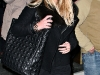 jessica-simpson-cleavage-candids-in-new-york-07