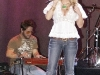jessica-simpson-cleavagy-at-concert-in-canada-08