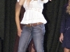 jessica-simpson-cleavagy-at-concert-in-canada-09