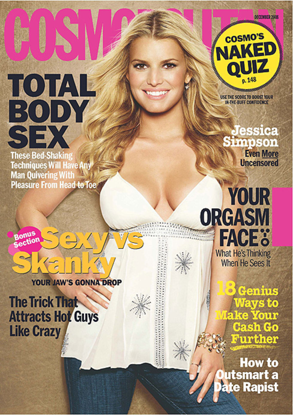 jessica-simpson-cosmopolitan-magazine-cover-december-2008-lq-01