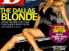 jessica-simpson-d-magazine-cover-may-2008-01