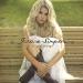 jessica-simpson-do-you-know-album-cover-and-promos-01