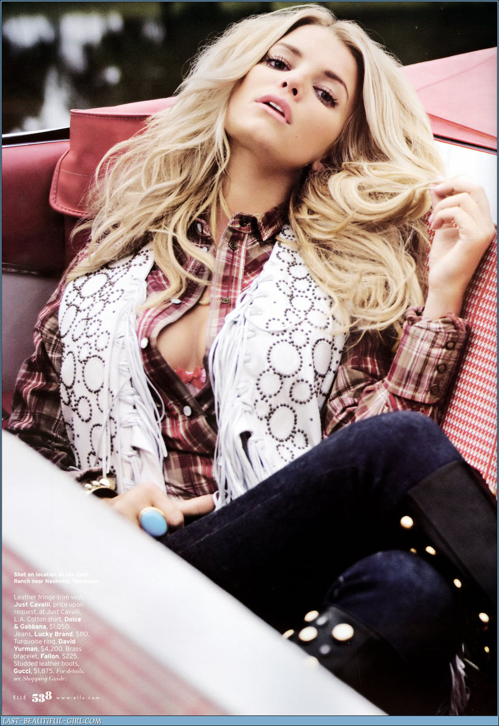 jessica-simpson-elle-magazine-september-2008-01
