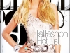 jessica-simpson-elle-magazine-september-2008-05