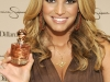 jessica-simpson-fancy-fragance-launch-at-dillards-in-dallas-01