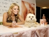 jessica-simpson-fancy-fragance-launch-at-dillards-in-dallas-02