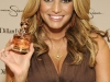 jessica-simpson-fancy-fragance-launch-at-dillards-in-dallas-03