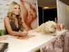 jessica-simpson-fancy-fragance-launch-at-dillards-in-dallas-07