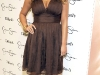jessica-simpson-fancy-fragance-launch-at-dillards-in-dallas-08