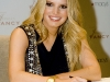 jessica-simpson-fancy-fragrance-promotion-at-macys-in-chicago-05