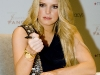 jessica-simpson-fancy-fragrance-promotion-at-macys-in-chicago-07
