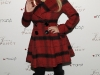 jessica-simpson-fancy-fragrance-promotion-at-macys-in-chicago-08