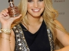 jessica-simpson-fancy-fragrance-promotion-at-macys-in-chicago-09