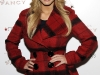 jessica-simpson-fancy-fragrance-promotion-at-macys-in-chicago-11