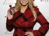 jessica-simpson-fancy-fragrance-promotion-at-macys-in-chicago-12