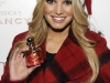 jessica-simpson-fancy-fragrance-promotion-at-macys-in-chicago-16