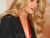 jessica-simpson-francy-fragrance-signing-at-the-macys-in-costa-mesa-01