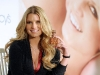 jessica-simpson-francy-fragrance-signing-at-the-macys-in-costa-mesa-02