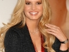 jessica-simpson-francy-fragrance-signing-at-the-macys-in-costa-mesa-03
