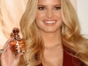 jessica-simpson-francy-fragrance-signing-at-the-macys-in-costa-mesa-05