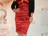 jessica-simpson-francy-fragrance-signing-at-the-macys-in-costa-mesa-06