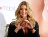 jessica-simpson-francy-fragrance-signing-at-the-macys-in-costa-mesa-07