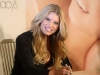 jessica-simpson-francy-fragrance-signing-at-the-macys-in-costa-mesa-08