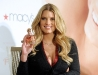 jessica-simpson-francy-fragrance-signing-at-the-macys-in-costa-mesa-09