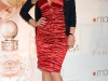 jessica-simpson-francy-fragrance-signing-at-the-macys-in-costa-mesa-10