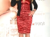 jessica-simpson-francy-fragrance-signing-at-the-macys-in-costa-mesa-11