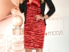 jessica-simpson-francy-fragrance-signing-at-the-macys-in-costa-mesa-12
