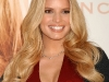 jessica-simpson-francy-fragrance-signing-at-the-macys-in-costa-mesa-15