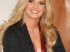 jessica-simpson-francy-fragrance-signing-at-the-macys-in-costa-mesa-16