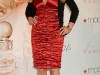 jessica-simpson-francy-fragrance-signing-at-the-macys-in-costa-mesa-17