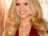 jessica-simpson-francy-fragrance-signing-at-the-macys-in-costa-mesa-18