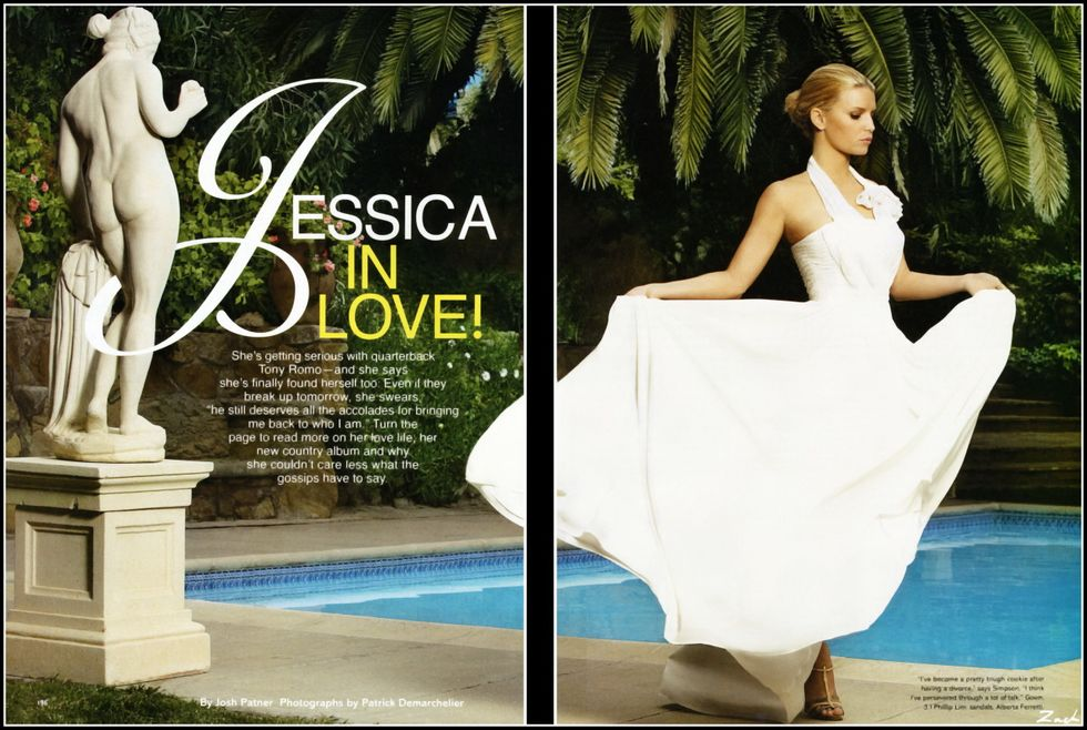 jessica-simpson-glamour-magazine-june-2008-01