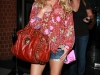 jessica-simpson-leggy-candids-at-mr-chow-in-los-angeles-01
