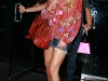 jessica-simpson-leggy-candids-at-mr-chow-in-los-angeles-02