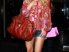 jessica-simpson-leggy-candids-at-mr-chow-in-los-angeles-03