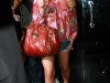 jessica-simpson-leggy-candids-at-mr-chow-in-los-angeles-05