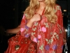 jessica-simpson-leggy-candids-at-mr-chow-in-los-angeles-07