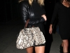 jessica-simpson-leggy-candids-in-hollywood-04