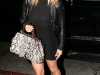 jessica-simpson-leggy-candids-in-hollywood-07
