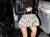jessica-simpson-leggy-candids-in-hollywood-08