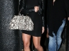 jessica-simpson-leggy-candids-in-hollywood-14