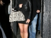 jessica-simpson-leggy-candids-in-hollywood-17