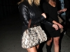 jessica-simpson-leggy-candids-in-hollywood-19