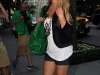jessica-simpson-leggy-candids-in-new-york-06
