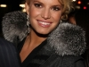 jessica-simpson-macys-150th-birthday-celebration-gala-in-new-york-04